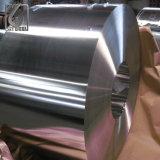 0.23mm T2.5 성미 전해질 Tinlate 강철 코일
