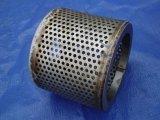증기 터빈 부속 또는 부속품 의 필터
