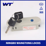 Wang Tong crochet de verrouillage de haute qualité pour porte coulissante