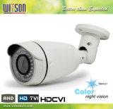 Ahd Hdcvi HD Tvi Starlight Caméra de vidéosurveillance HD