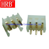 3.96mm Pitch Board to Board Connector