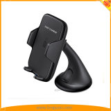 Продажи с возможностью горячей замены для установки беспроводных мобильных телефонов быстрое зарядное устройство держатель телефона