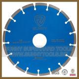 다이아몬드 황옥 돌 원형 잎 (SY-DSB-30)