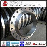 Welding Neck, slip on and blank Steel Flanges B16.5 150lbs RF