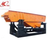 Métallurgie Hengchang Vibration de l'équipement d'alimentation