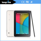 La meilleure 10 tablette PC Price Chine 1GB 16GB d'Allwinner A33 Quad Core de tablette PC d'Inch Cheap