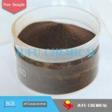 Verkoop van Lignosulphonate van het Natrium van de Controle van het stof de Bijkomende voor India