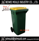 Einspritzung-im Freien Plastikabfall-Sortierfach-Form