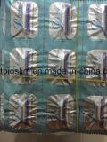 Versione della casella del Yunnan Lida che dimagrisce perdita di peso delle pillole di dieta