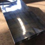 750-1250mm de largeur de haute qualité de la bobine d'acier galvanisé 0,15*900