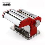 Stainless Steel Manual Household Fresh Noodle Making Machine
