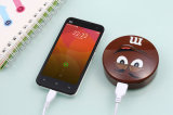 Nouveau petit Gadget Portable Universal USB Power Bank