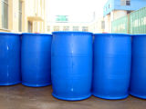Adoçante natural xarope de glicose líquido