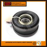 Getriebewelle-Support für Nissan Bluebird U13 37521-06r25