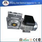 정교한 기술 최신 판매 편리한 전기 유동 전동기
