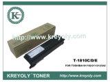 Kompatible Toner-Kassette für T-1810