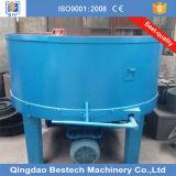 Misturador da areia do aço inoxidável de preço de disconto de China