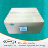 Литий-ионный аккумулятор PE сепаратор для процесса обмотки возбуждения (25 мкм)
