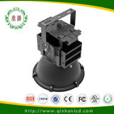 150W LED Industrial High Bay Light con 5 Years Warranty (QH-H150W)