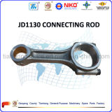 ディーゼル機関の部品のためのJd1130弁の押し棒