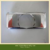 لطم نطاق معدن فولاذ نابض لوحة