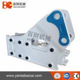 Бортовой тип выключатель Dongyang гидровлический (dyb800)
