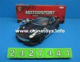 Automobile di plastica di vendita calda di attrito (2427441)