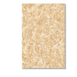 200*300 mm keramische Wand-Fliese