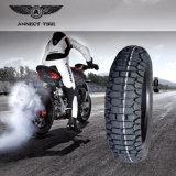 중국 디스트리뷰터 Electric Motorcycle Tyres 2.75-14 ISO Certification로