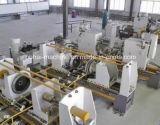 機械1-2PC/Minを作る55gallon低速鋼鉄バレルかドラム