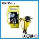 中国SOVのブランド油圧ジャッキ