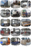 Type machine de transfert thermique de T-shirt, machine de machine de presse de la chaleur Fjxhb1 de presse de la chaleur de T-shirt