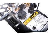 Beetle flamme de gaz portable machine oxygène de coupe / Cutter