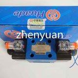 4nós10G31b/Cw220-50n9z5l da válvula solenóide com o Melhor Preço