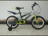 "Blaues Color Children Bicycle von 12 "" 14 "" 16 "" 20 "" Inch Boy Bicycle Girl Bicycle"