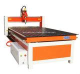 1325 деревообрабатывающего оборудования маршрутизатора Карвер с ЧПУ для гравировки мебель