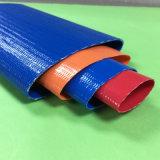 '' tubazione del tubo dell'acqua di Layflat di buona qualità di formato di pollice 3