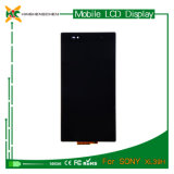 Digitizador de tela LCD para Sony Xperia Z Ultra XL39h Touch Screen