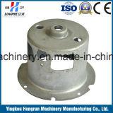 Presse hydraulique pour la machine d'étirage profond d'action de double d'extrémité d'assiette
