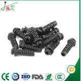 Gummigebrüll verwendet für Industrie und die Landwirtschaft