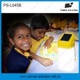 Mini Lámpara Fluorescente solar para iluminación de la familia