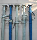Andaimes pesado sistema de escora de Aço Galvanizado