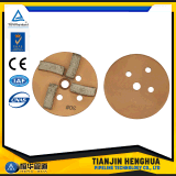 700mm konkrete Fußboden-Schleifer des einphasig-220V
