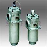 Plf фильтр линии высокого давления серии (6.3MPa 16 Мпа 32 МПА)