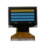 1.3display SSD1306 30pins