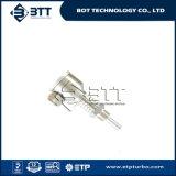 Pct200e1 передатчик температуры