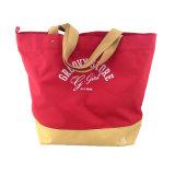 Приятный дизайн Duffel Bag левой подушки безопасности