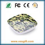 La Banca del Li-Polymer Battery ABS 1800mAh Mobile Power per Promotion Gift