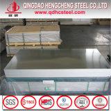 표준 ASTM 3003 알루미늄 격판덮개