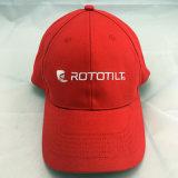 Neue Form-Baseball-Sport-Schutzkappe mit elastischem Sweatbelt